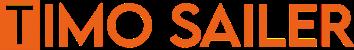 Timo Sailer Ecom Nation Logo